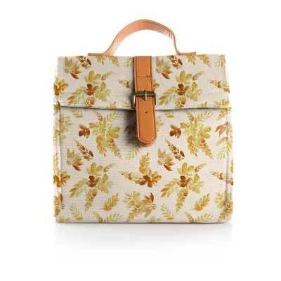 Nest-Seven-Mustard-Floral-Lunch-Bag–-Blushing-Confetti.png