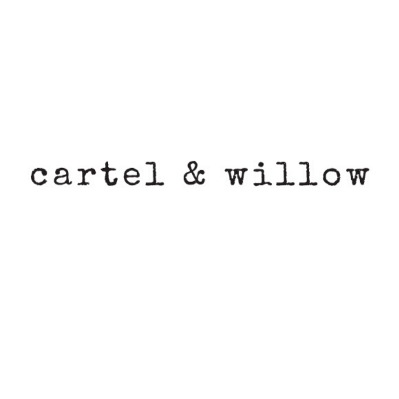 Cartel and Willow