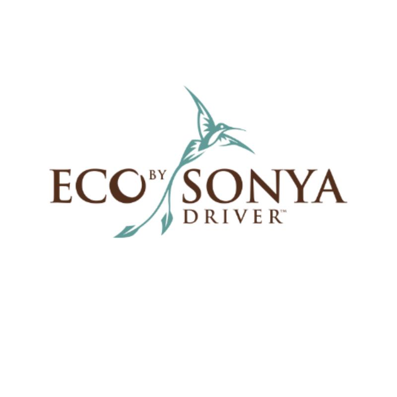Eco Tan by Sonja Driver