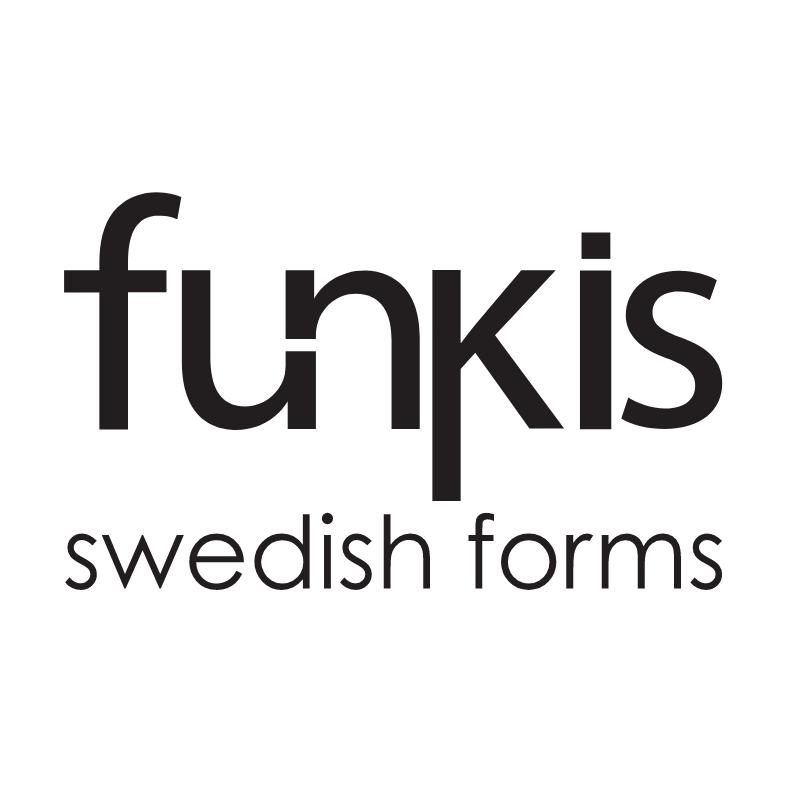 Funkis Clogs