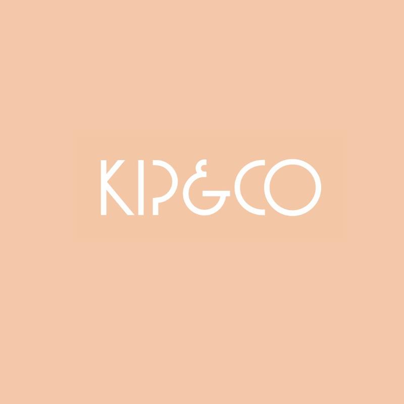 Kip and Co