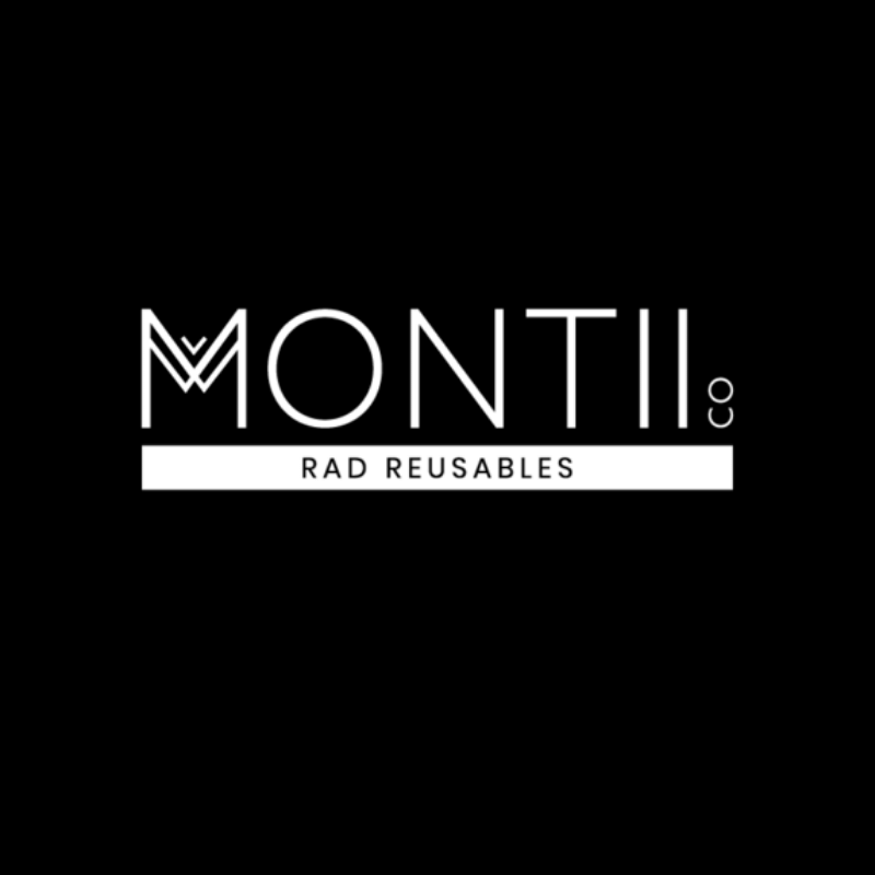 Montii Co