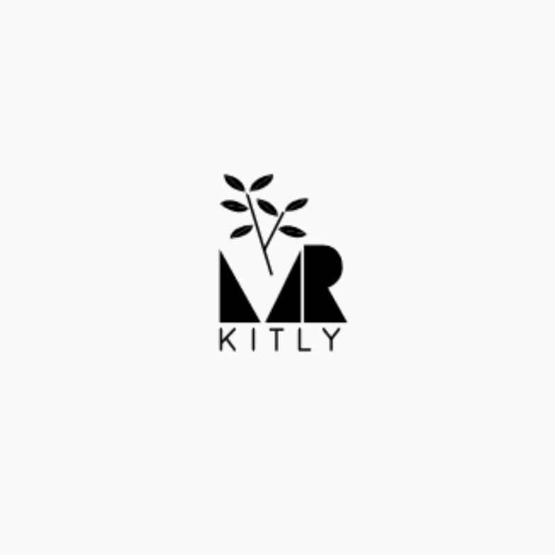 Mr Kitly