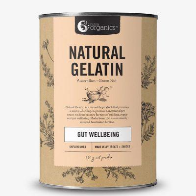 Nest-Seven-Natural-Gelatin-Nutra-Organics.jpg