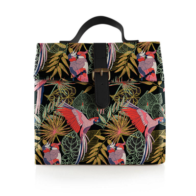 Nest-Seven-Tropical-Birds-Lunch-Bag-Blusing-Confetti.png
