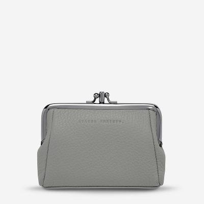 Nest-Seven-status-anxiety-wallet-purse-volatile-light-grey-front.jpg