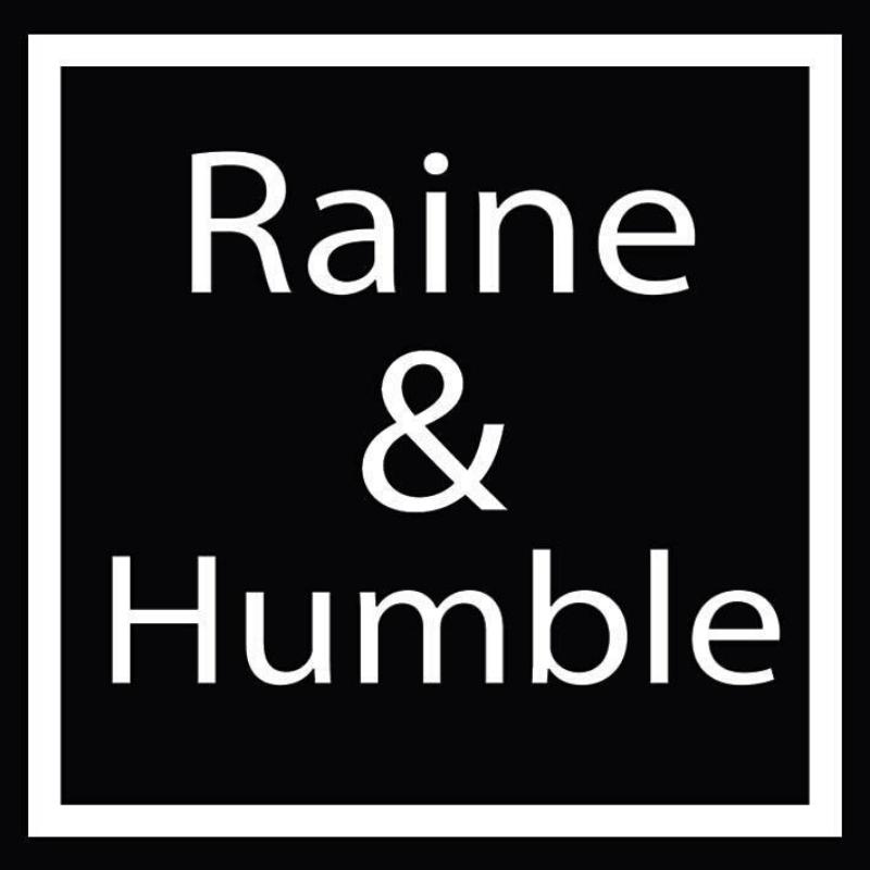 Raine and Humble