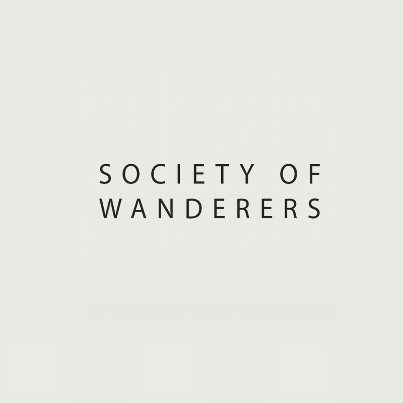 society-of-wanderers