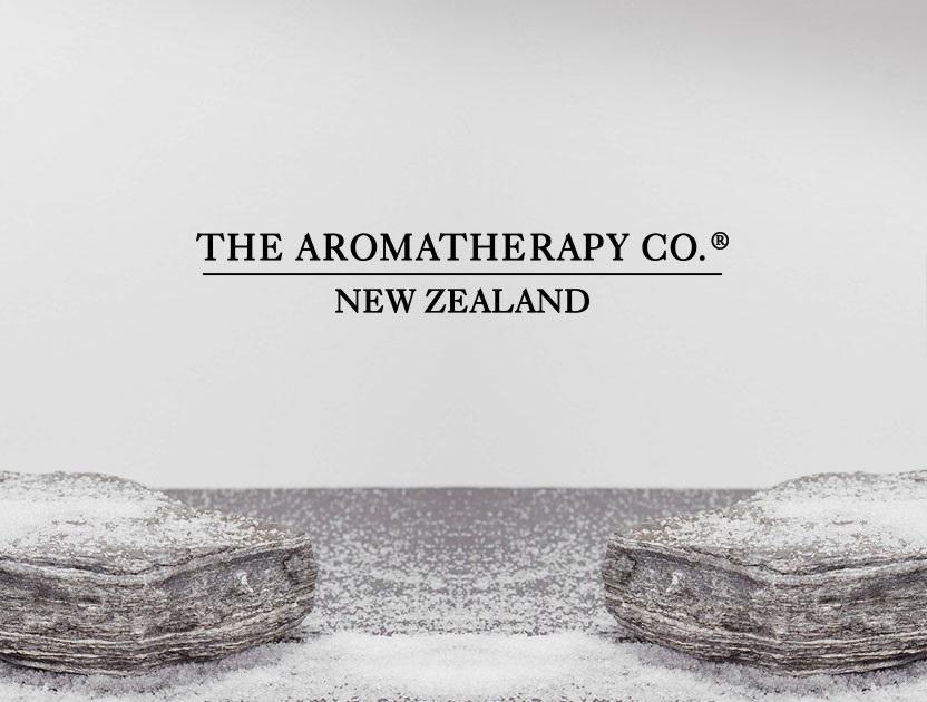 Nest-Seven-Aromatherapy-Company