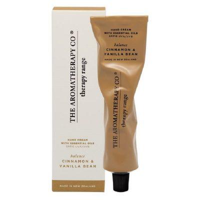 Nest-Seven-Balance-Cinnamon-Vanilla-Bean-Hand-Cream-Aromatherapy-Company.jpg