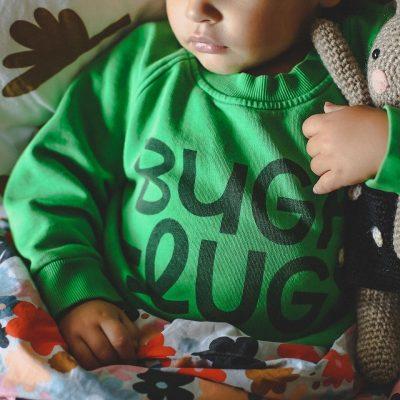 Nest-Seven-Bugalugs-Sweater-Castle-LS.jpg