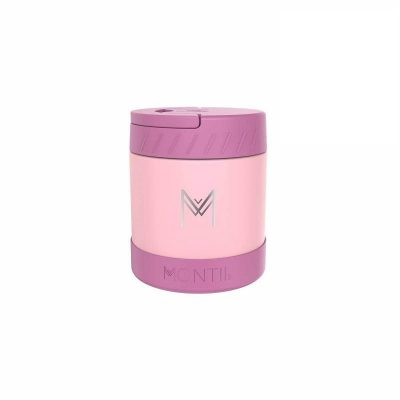 Nest-Seven-Insulated-Food-Jar-Dusty-Pink-Montii3.jpg