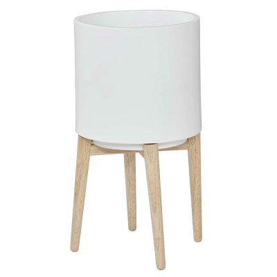 Nest-Seven-Oasis-Planter-Stand-White-Albi.jpg