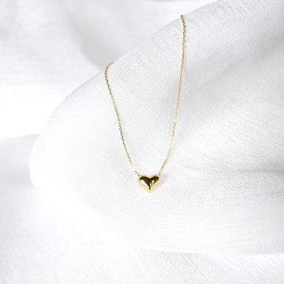 Nest-Seven-One-Love-Gold-Sable-Dixie.jpg