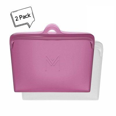 Nest-Seven-Pack-Snack-Bag-Set-Rose-Montii.jpg