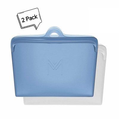 Nest-Seven-Pack-Snack-Bag-Slate-Montii2.jpg