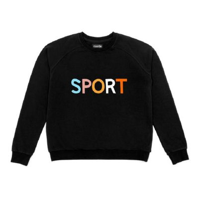 Nest-Seven-Sport-Sweater-Castle.jpg