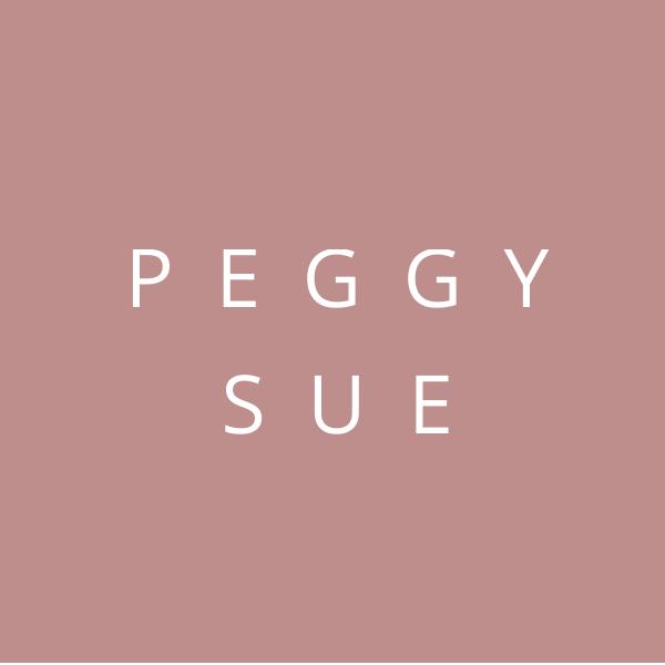 Nest-Seven-Peggy-Sue-Logo