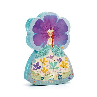Djeco-Princess-of-Spring-Silhouette-Puzzle-Nest-Seven.jpg