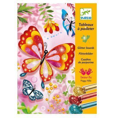 Nest-Seven-Butterflies-Glitter-Board-Djeco.jpg