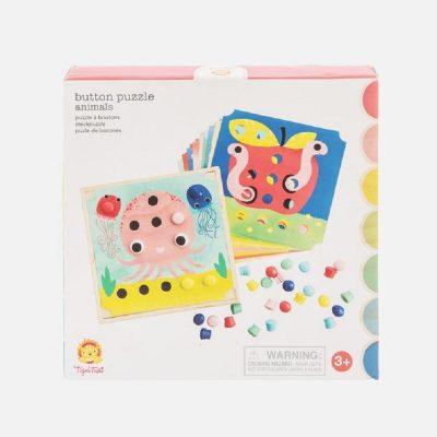 Nest-Seven-Button-Puzzle-Animals-Tiger-Tribe.jpg