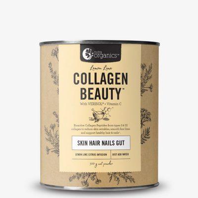 Nest-Seven-Collagen-Beauty-Lemon-Lime-Nutra-Organics.jpg