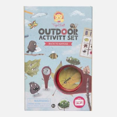 Nest-Seven-Outdoor_Activity_Set_-_Back_to_Nature_Tiger-Tribe.jpg