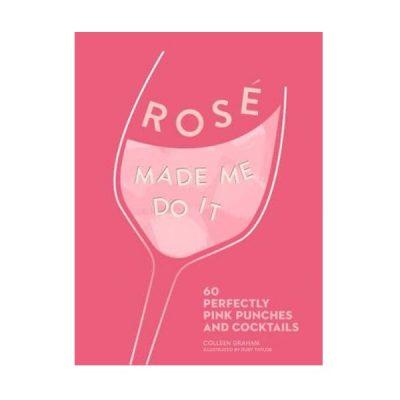 Nest-Seven-Rose-Made-Me-Do-It-Hardie-Grant.jpg