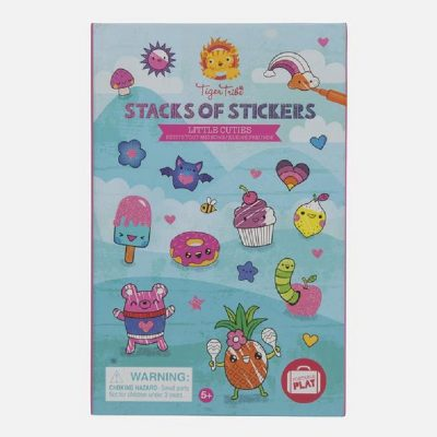 Nest-Seven-Stacks_of_Stickers_-_Little_Cuties_Tiger-Tribe.jpg