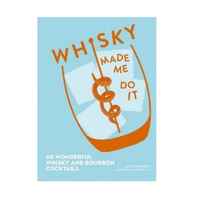 Nest-Seven-Whisky-Made-Me-Do-It-Hardie-Grant-1.jpg