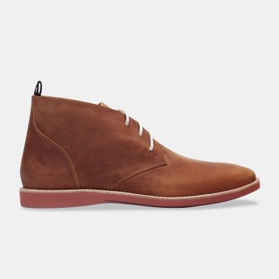 Nest-Seven-Chukka-Tobacco-Rollie-Nation.jpg