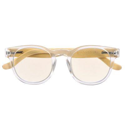 Nest-Seven-DIGITAL-Glasses-Crystal-Clear-Sticks-Sparrow.jpg