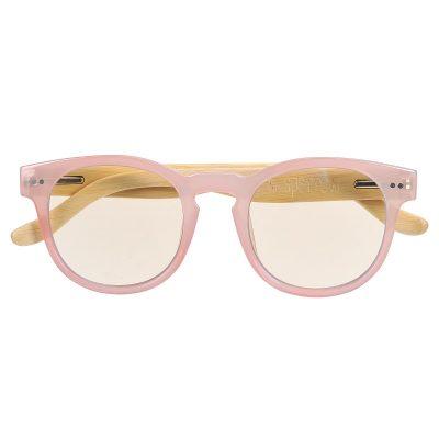 Nest-Seven-DIGITAL-Glasses-Dusty-Pink-Sticks-Sparrow.jpg
