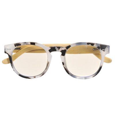 Nest-Seven-DIGITAL-Glasses-Marble-Sticks-Sparrow.jpg