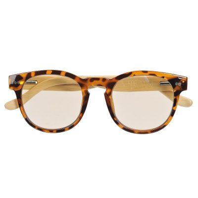 Nest-Seven-DIGITAL-Glasses-Tortoise-Sticks-Sparrow.jpg