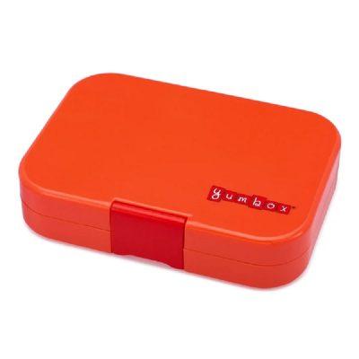 Nest-Seven-Original-Safari-Orange-Yumbox2.jpg