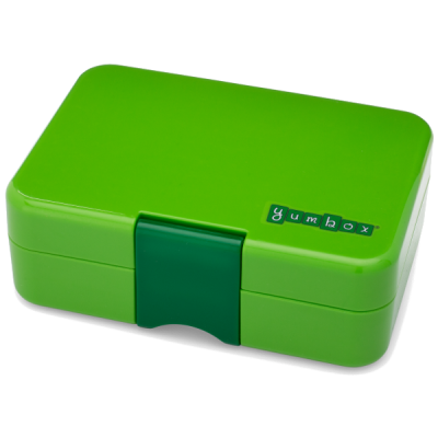 Nest-Seven-Snack-Box-Congo-Green-Yumbox2.png