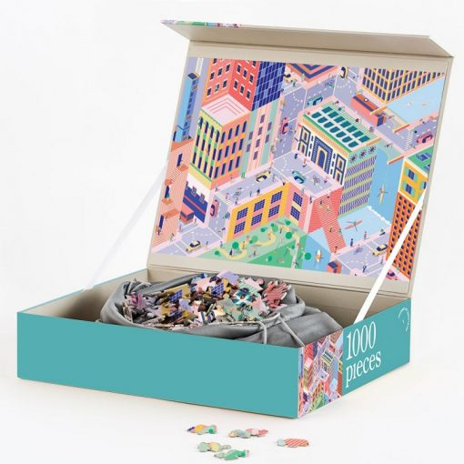 Nest-Seven-Upside-Downtown-Puzzle-Journey-Something.jpg