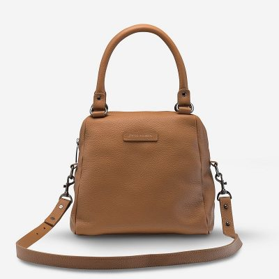 Nest-Seven-status-anxiety-bag-last-mountains-tan-front.jpg