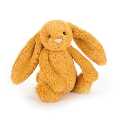 Nest-Seven-Bashful-Bunny-Saffon-Jellycat.jpg