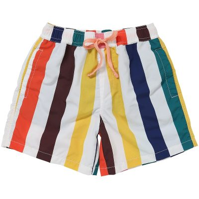 Nest-Seven-Big-Stripe-Boardies-Kip-Co.jpg