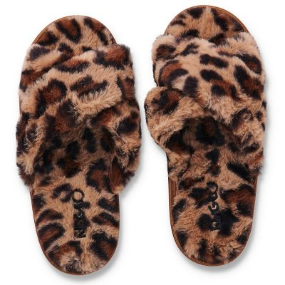 Nest-Seven-Cheetah_slippers_Kip-Co.jpg
