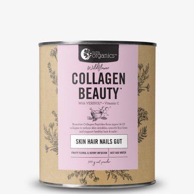 Nest-Seven-Collagen-Beauty-Wildflower-Nutra-Organics.jpg
