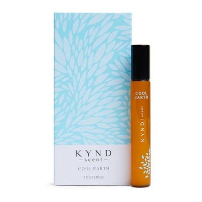 Nest-Seven-Cool-Earth-Kynd-Scent.jpg
