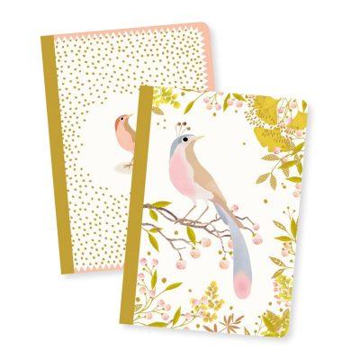 Nest-Seven-Little-Notebook-Tinou-Djeco.jpg