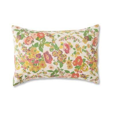 Nest-Seven-Marianne-Floral-Pillowcase-Society-Wanderers.jpg