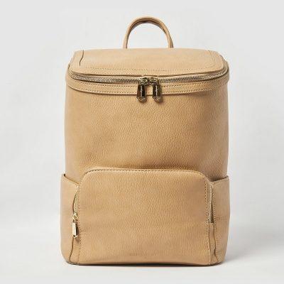 Nest-Seven-North-Backpack-Sand-Urban-Originals.jpg