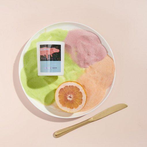 Nest-Seven-Vanilla-Sugar-Celia-Loves-LS.jpg