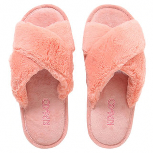 Nest-Seven-blush_pink_slippers_Kip-Co.png