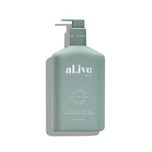 Nest-Seven-hand-body-lotion-kaffir-lime-green-tea-alive-body.jpg